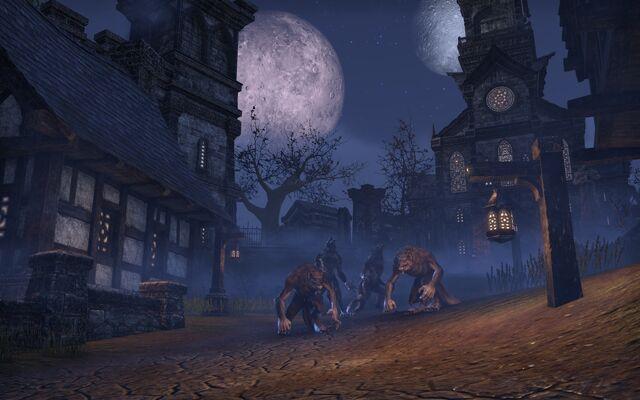 File:Werewolves (Online).jpg