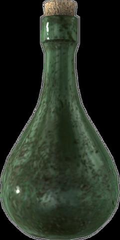File:Empty Wine Bottle.png