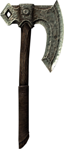 File:Ghorbash ancestral axe.png
