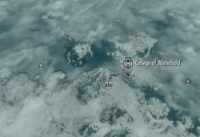 Fichier:College of winterhold map.png