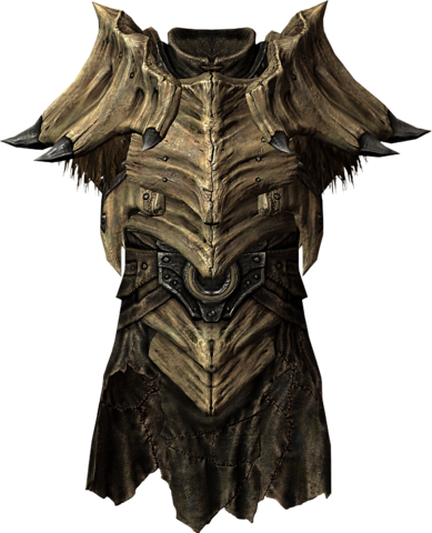 File:DragonplateArmor.png