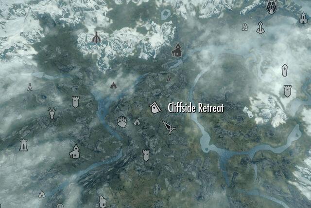 File:Cliffside Retreat map.jpg
