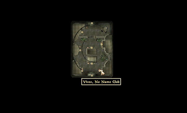 File:No Name Club MapLocation.png