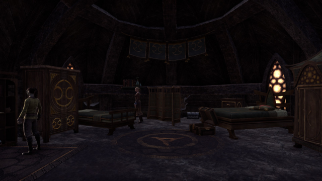 File:ESO Cloya's House.png