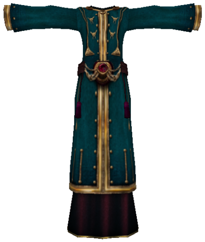 File:Extravagant Robe MW 01t.png