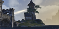 Koeglin Lighthouse