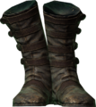 Linwes boots.png