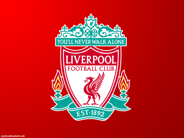 File:LiverpoolCrest.png
