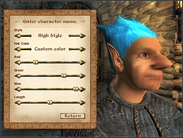 File:QueenBlackHeart'screenshot.jpg