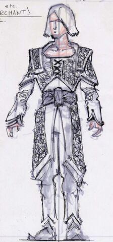 File:TESIVSI Mania Cloth6.jpg