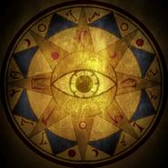 TESIV Banner Mages Guild 4