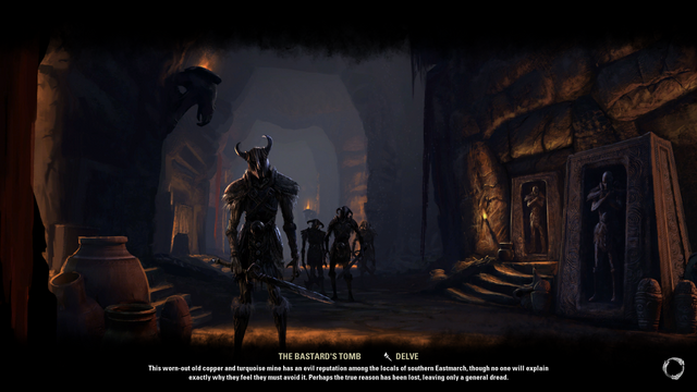 File:The Bastard's Tomb (Location) Loading Screen.png