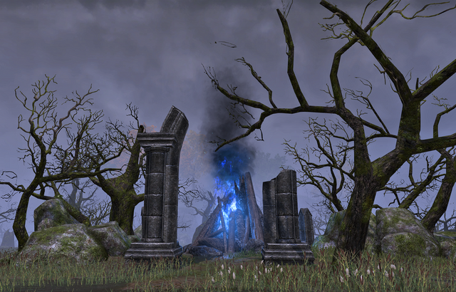File:The Ghosts of Westtry03.png