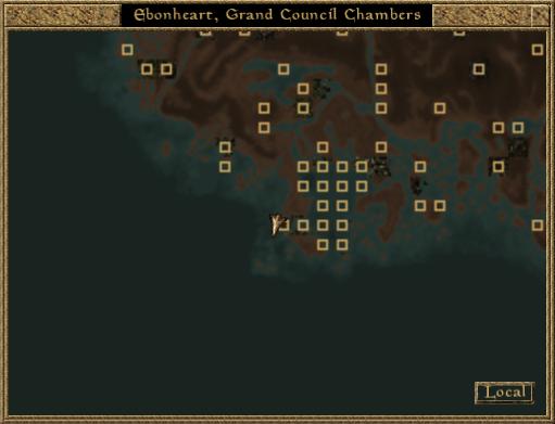 File:Ebonheart Grand Council Chambers World Map.png
