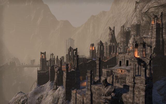 File:Hel Ra Citadel 1.jpg