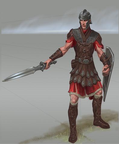 File:Imperial Soldier Concept art proper.png