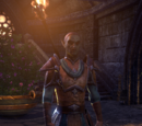 Tanval Indoril
