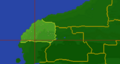 Cathtown map location.png