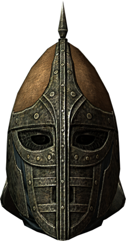 File:Stormcloak helm.png