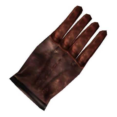 File:TES3 Morrowind - Glove - Common Right Glove.png