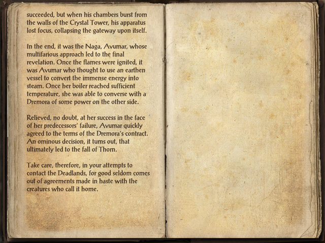 File:Tome of Daedric Portals - 2.png