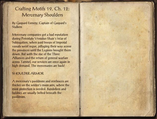 File:Crafting Motifs 19, Chapter 12, Mercenary Shoulders.png