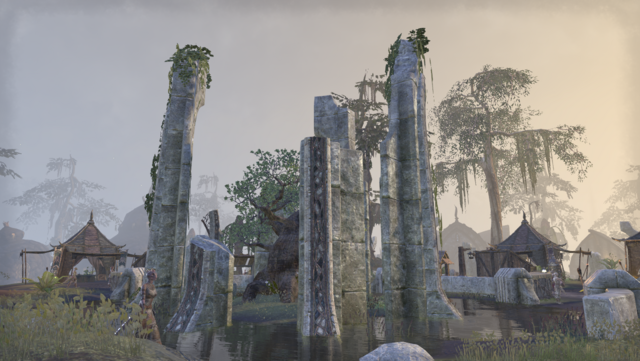 File:ESO Stormhold ruins.png