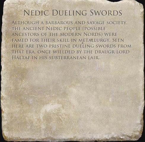 File:Nedic Dueling Swords.png