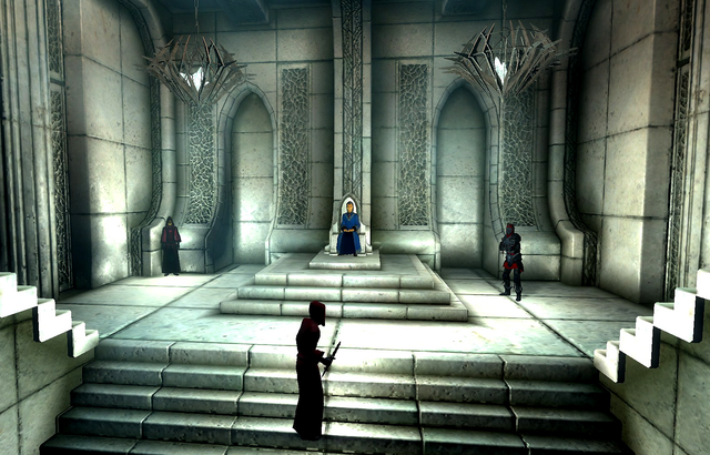 File:Paradise (Quest) Inside Mankar's Palace.png