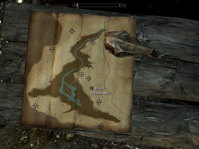 File:Reachmen Map.png