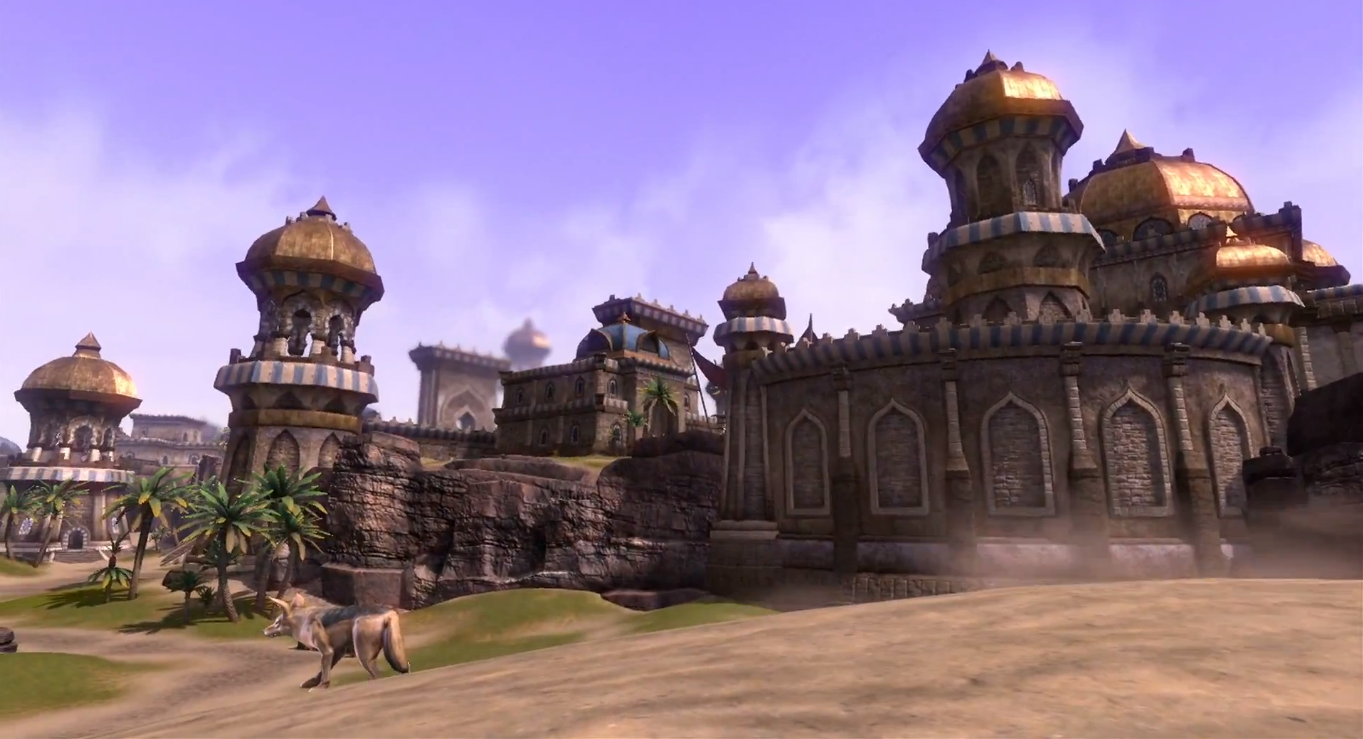 File:Online-hammerfell.png