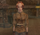 Red Livia