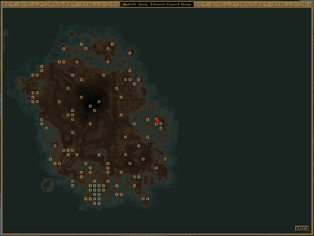 File:Telvanni Council House World Map.png