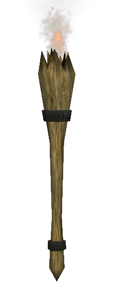 File:Torch MW 2.png