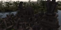 Ashurnibibi (Morrowind)