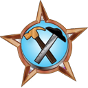File:Badge-1153-1.png