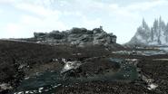 Fool's Gold Island1