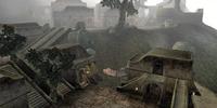 Suran (Morrowind)