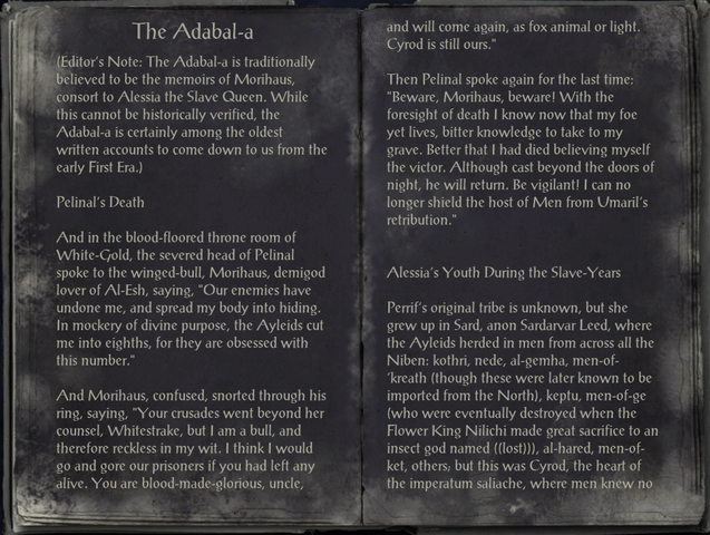 File:The Adabal-a 1 of 2.png