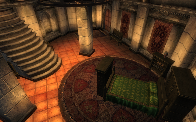File:Ulen Athrams house PQ.png