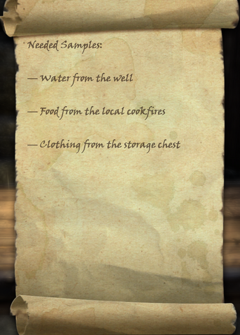 File:Barkbite Stronghold Shaman's List.png