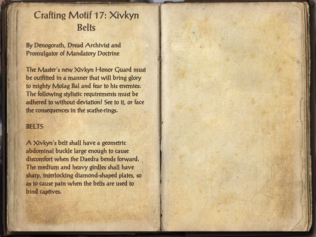 File:Crafting Motifs 17, Chapter 2, Xivkyn Belts.png