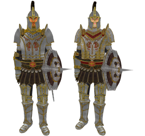 File:Imperial Watch Armor.png