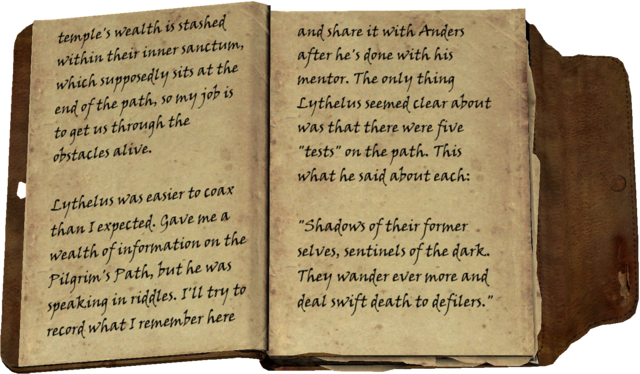 File:Nystroms Journal Page3-4.png