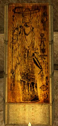 File:Shrine of St. Roris - Morrowind.png