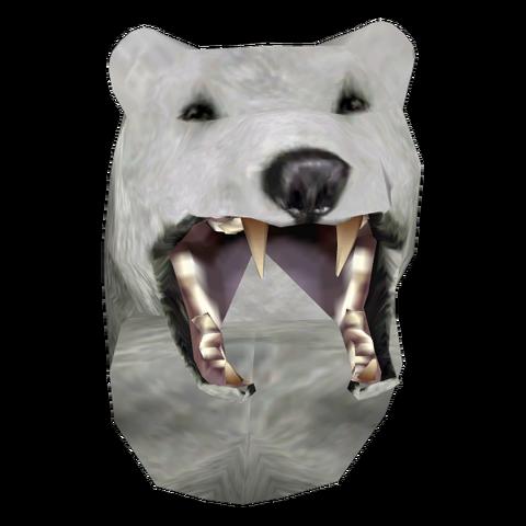 File:Snow Bear Helmet.png
