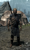 Stormcloak Soldier 000467BB