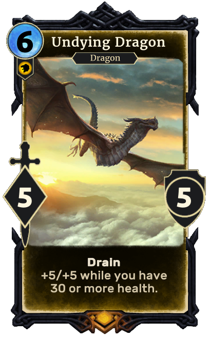 File:Undying Dragon.png