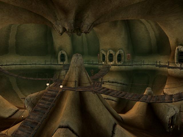 File:Ald'Ruhn-Under-Skar Interior Morrowind.png