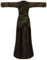 Common Robe MW WoolF.png